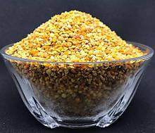 Цветочная пыльца цветочная (обножка), 100 гр