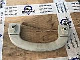 Ручка салона Citroen Jumper с 2006-2014 год 1303872670, фото 2