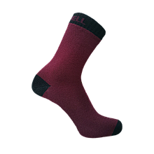 Носки Dexshell Ultra Thin Crew Socks