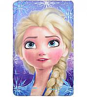 Плед Frozen (Холодное Cердце) для девочки