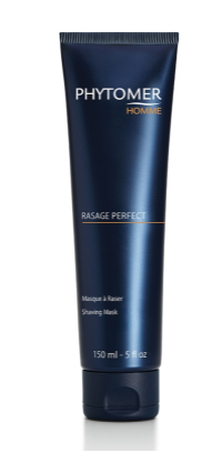 Маска для бритья Phytomer Homme Rasage Perfect Shaving Mask 150ml
