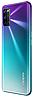 Смартфон OPPO A72 4/128GB Aurora Purple (6570420), фото 2