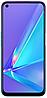Смартфон OPPO A72 4/128GB Aurora Purple (6570420), фото 3