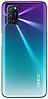 Смартфон OPPO A72 4/128GB Aurora Purple (6570420), фото 6
