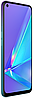 Смартфон OPPO A72 4/128GB Aurora Purple (6570420), фото 9