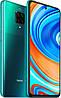 Смартфон Xiaomi Redmi Note 9 Pro 6/64GB Tropical Green (6571351), фото 9