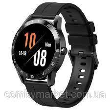 Смарт годинник Blackview X1 black