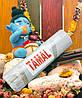 Благовония развесные Тамал | Tamal