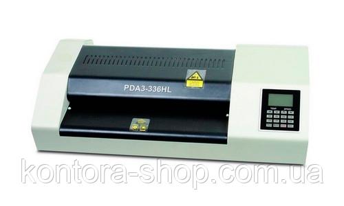 Ламінатор PDA3-336HL