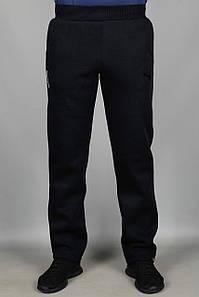 Зимние спортивные штаны Puma (1904DВ)