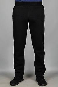 Зимние спортивные штаны Puma (1904B)