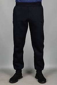 Зимние спортивные штаны Puma (1903DB-manjet)