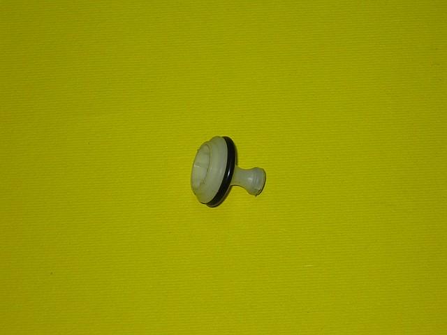 Сердечник (тарелка) трехходового клапана G20 50101023 Zoom Boilers