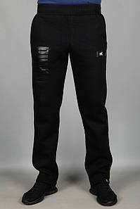 Зимние спортивные штаны Puma (Puma-zzz-Puma-Winter-Pant-2)