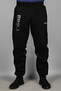 Зимние спортивные штаны Puma (Puma-zzz-Puma-Winter-Manjet-Pant-2)