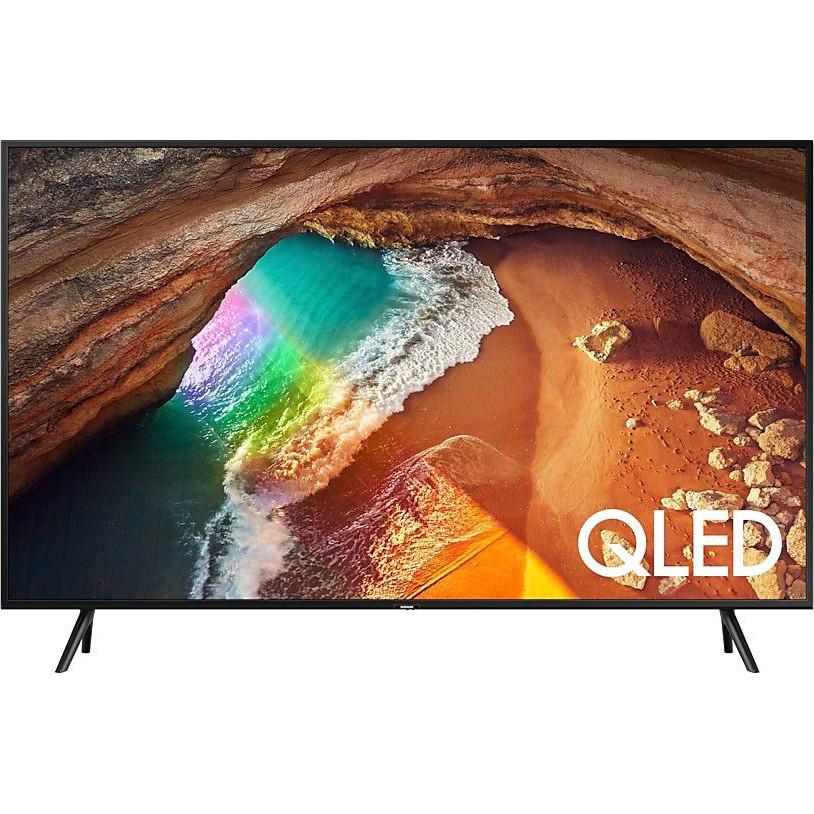 Телевізор Samsung QE43Q60R