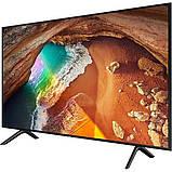 Телевізор Samsung QE43Q60R, фото 3