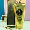Пенка для умывания Elizavecca с экстрактом слизи улитки и золотом 24k Gold Snail Cleansing Foam, фото 2