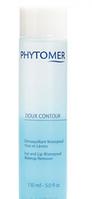 Средство для снятия водостойкого макияжа с глаз и губ Phytomer 150ml