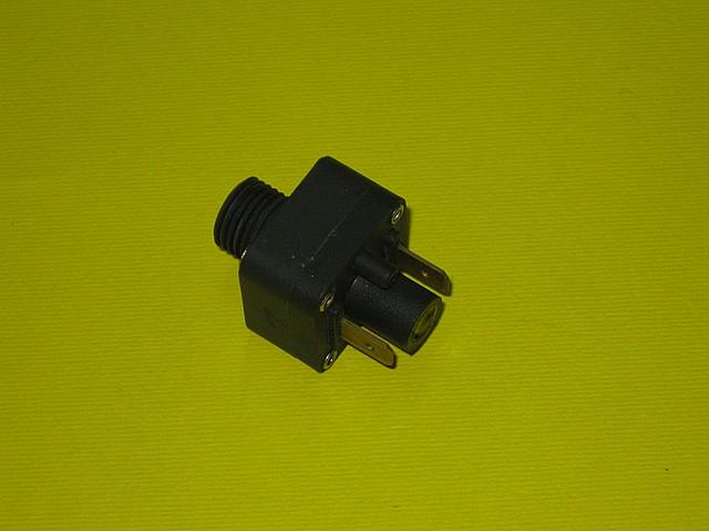 Прессостат воды (датчик давления) АВ13050004 Zoom Boilers