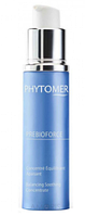 Восстанавливающий концентрат Phytomer Prebioforce Balancing Soothing Concentrate 30ml