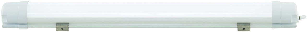 Светильник светодиодный промышленный Horoz Electric NEHIR-18 1440Лм 4200К (059-003-0018-020)