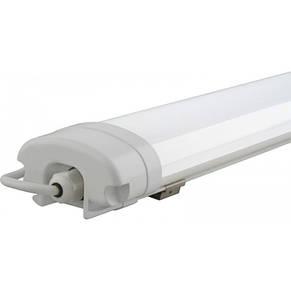 Светильник светодиодный промышленный Horoz Electric NEHIR-18 1440Лм 4200К (059-003-0018-020), фото 2