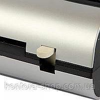 Ламинатор Agent LM-A4 250, фото 4