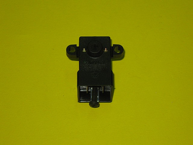 Электромагнит (катушка) газового клапана Potterton Kingfisher MF 40-100