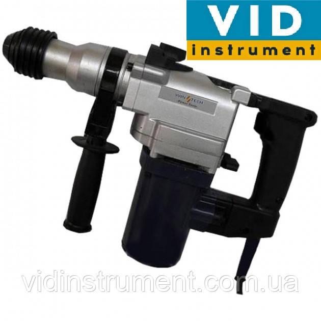 Перфоратор Wintech WHD-850
