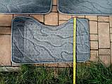 Комплект войлочных ковриков салона HYUNDAI SONATA   РАСПРОДАЖА, фото 8
