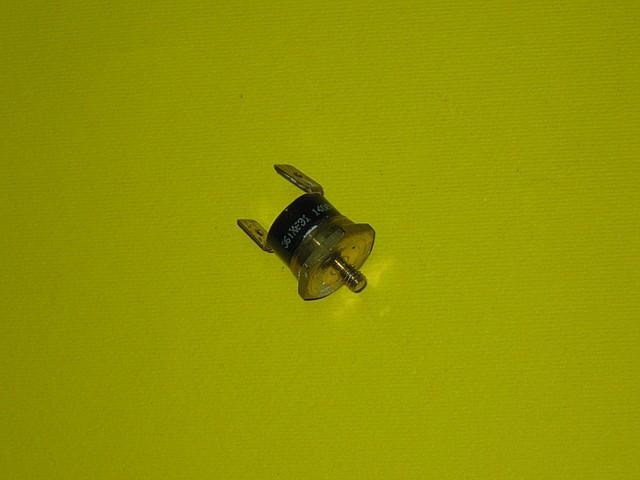 Датчик перегрева (термостат) Potterton Suprima 30-100