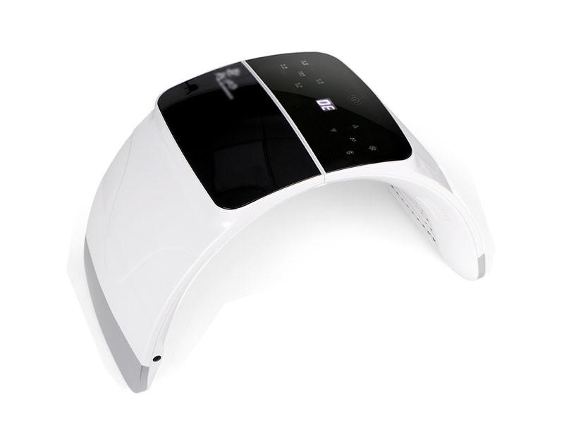 Аппарат для фотодинамической терапии мод. 110 Beauty Service