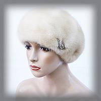 Меховые шапки оптом в Одессе