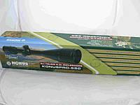 Оптический прицел KONUS KONUSPRO-550 4-16x50 AO (Италия), фото 1