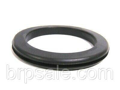 Кольцо резиновое Sea-Doo BRP BAGUE CAOUT. *RING-RUBB
