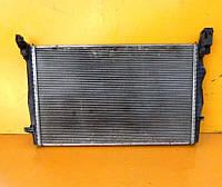 Радиатор Основной Mercedes Vito W447