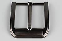Пряжка ременная 45 мм с одним шпеньком для джинсового ремня, фото 1
