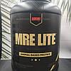 RedCon1 MRE Lite 2270 kg комплексный протеин 2.2 кг Редкон 1