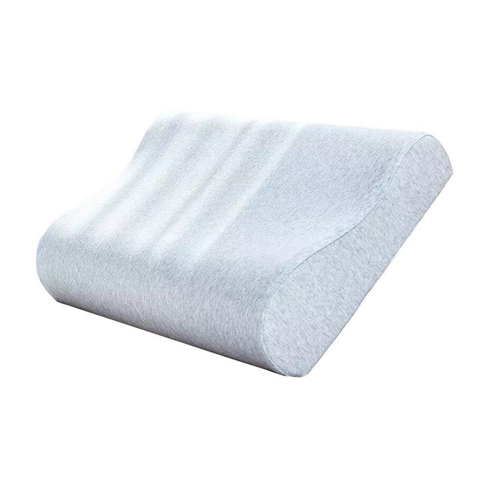 Ортопедична подушка Xiaomi Mijia Neck Memory Pillow MJYZ018H (6934177710506)