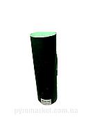 Холодный фонтан сценический MF00-104 Maxsem, 5м 60 сек