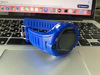 Детские умные GPS часы smart baby watch Smartix Q360