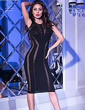 Сексуальне плаття Chilirose 4300