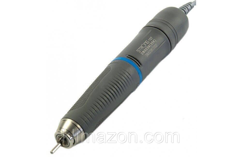 Сменная ручка для фрезера Strong 107, 35000 оборотов