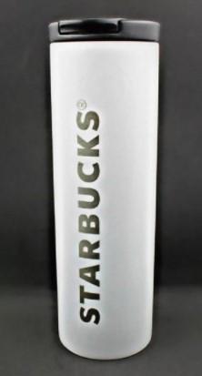 Термокружка 473 мл Starbucks Старбакс термочашка термостакан