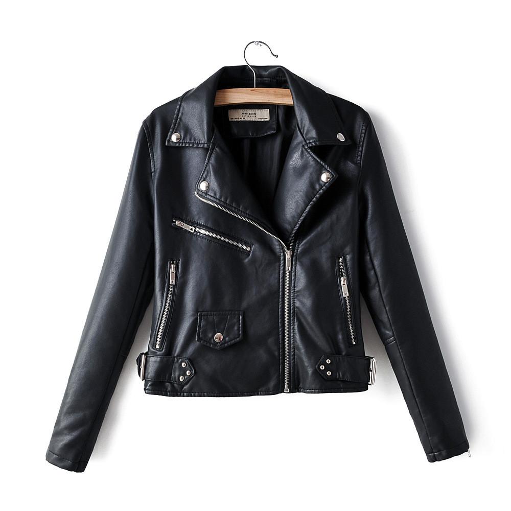 Женская куртка косуха отличного качества