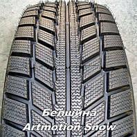 Зимние шины 175/70 R13 82T Belshina Бел-347 Artmotion Snow