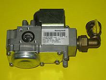 Газовий клапан Potterton Kingfisher MF 40-50
