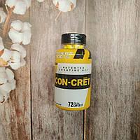 Promera Sports Con-Cret 72 caps 750 mg , креатин гидрохлорид