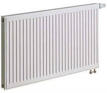 Радиатор стальной Kermi Profil-V FTV 11 500X600 551 Вт